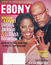 press_ebony