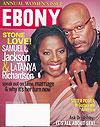 press_ebony